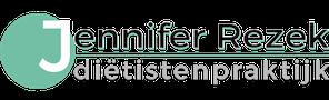 Diëtist in Haarlem, Jennifer Rezek
