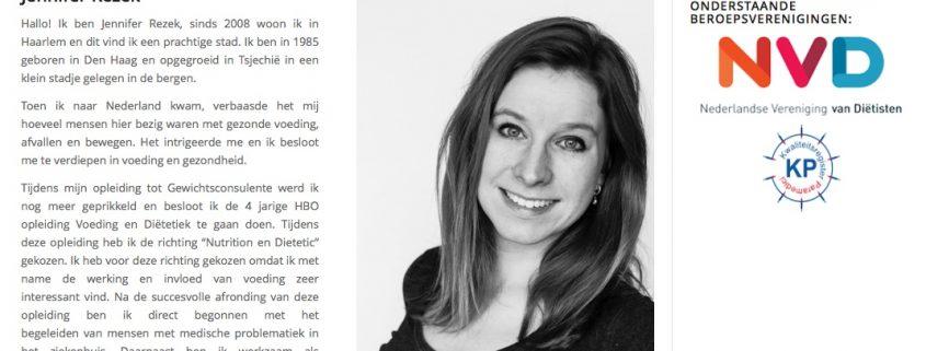 Dietistinhaarlem.nl